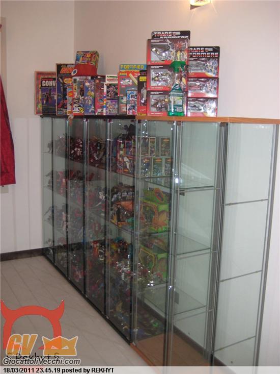 111553556 vetrinetta ikea e tecniche di esposizione giocat